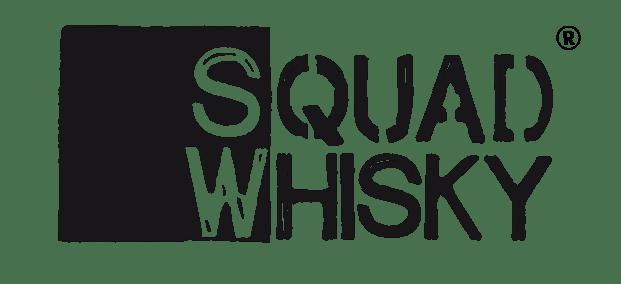 Squad Whisky